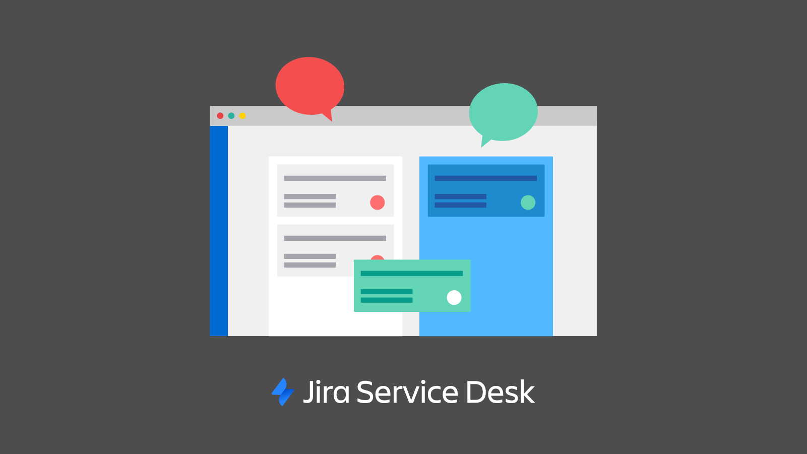 Different versions of the Jira tool and their features at a glance