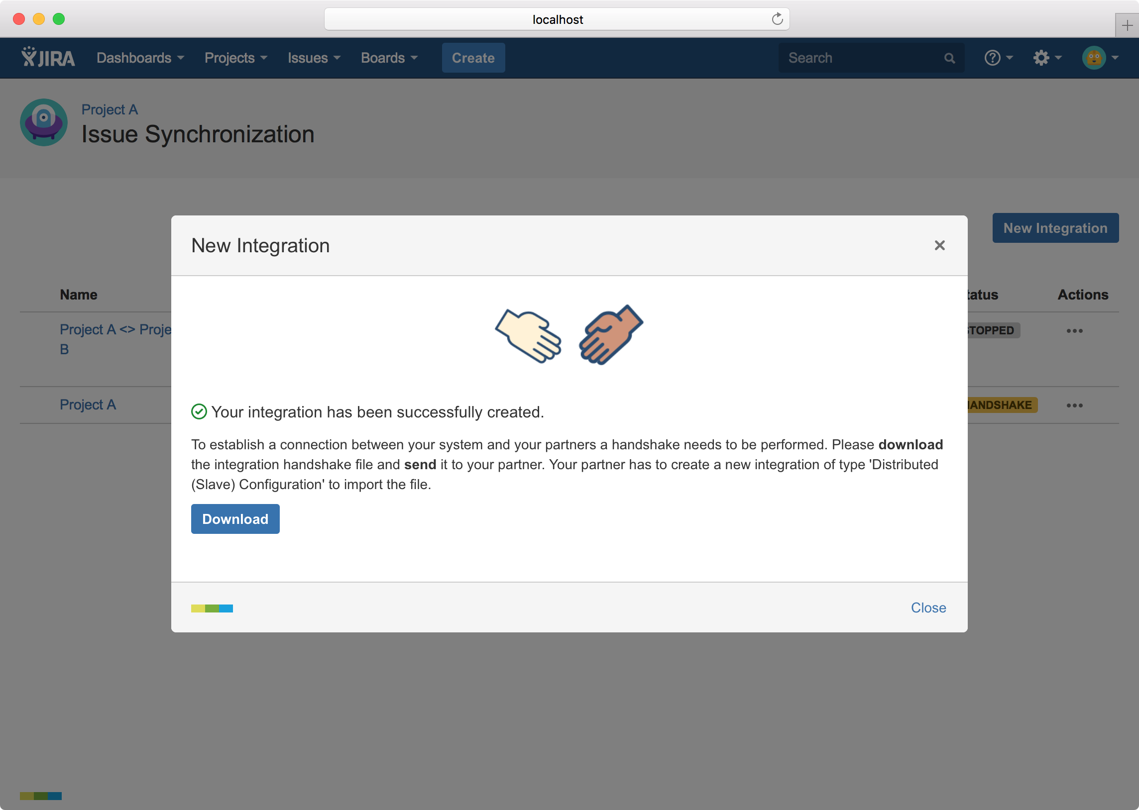 backbone-jira-3.0-create-handshake