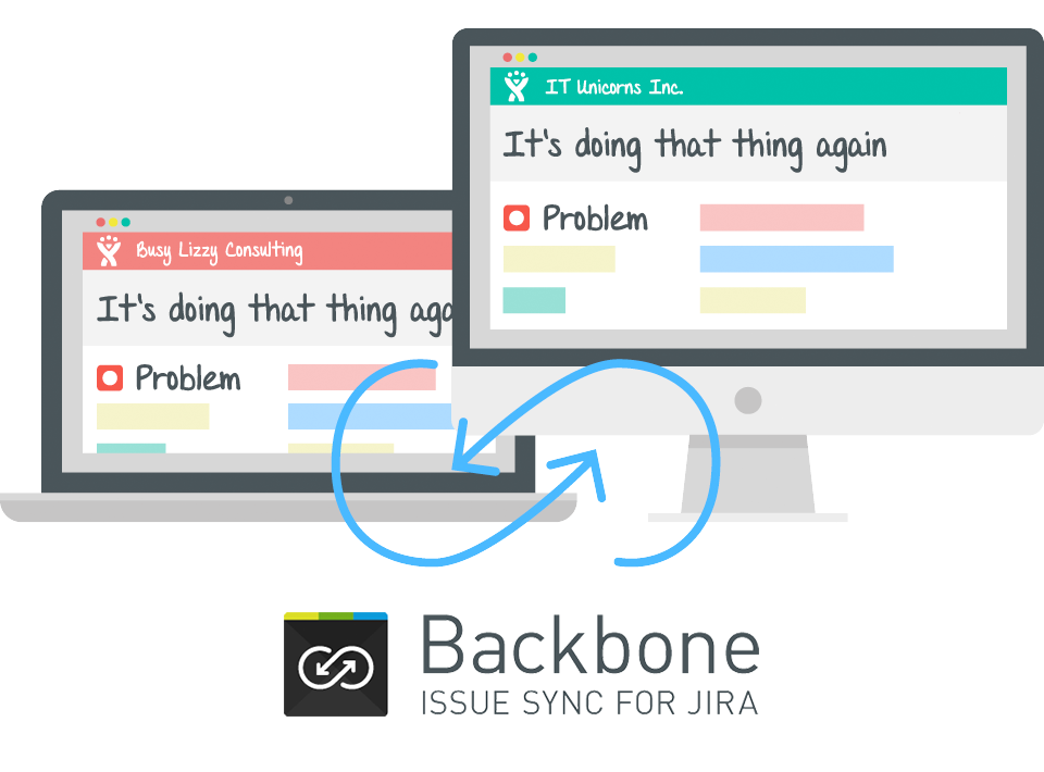 backbone-issue-sync-jira-3.0