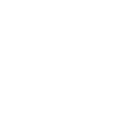Icon of Bitbucket