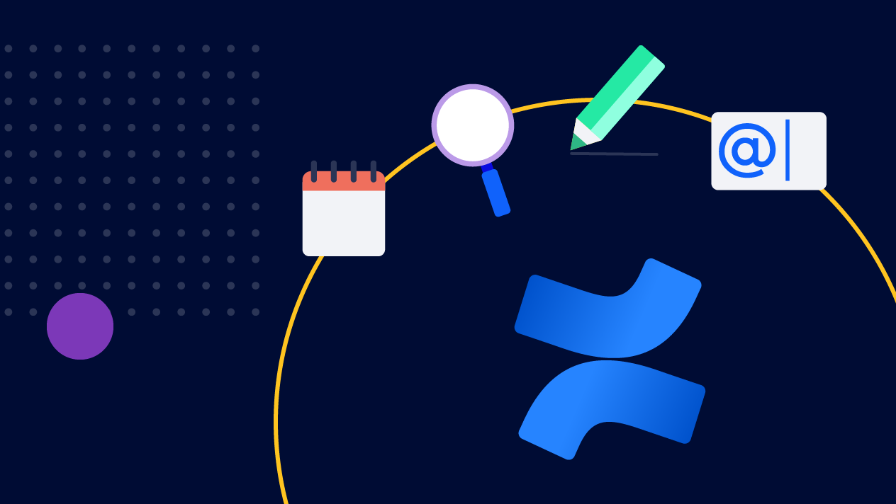 Atlassian Confluence 5 Essentials Pdf