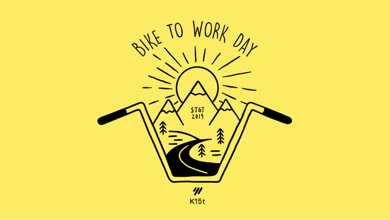 /files/164038485/164038486/1/1558340987938/bike-to-work-day-k15t-teaser.png