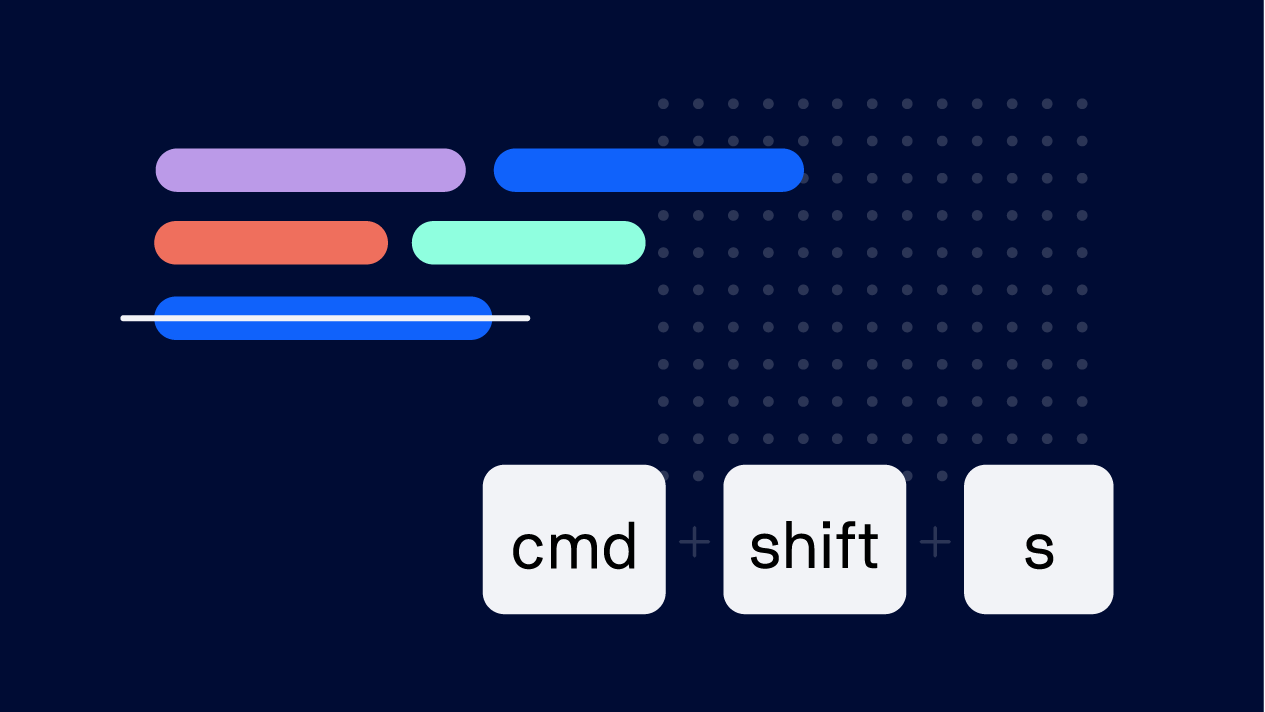 A Cheat Sheet of Confluence Shortcuts: Free PDF Download
